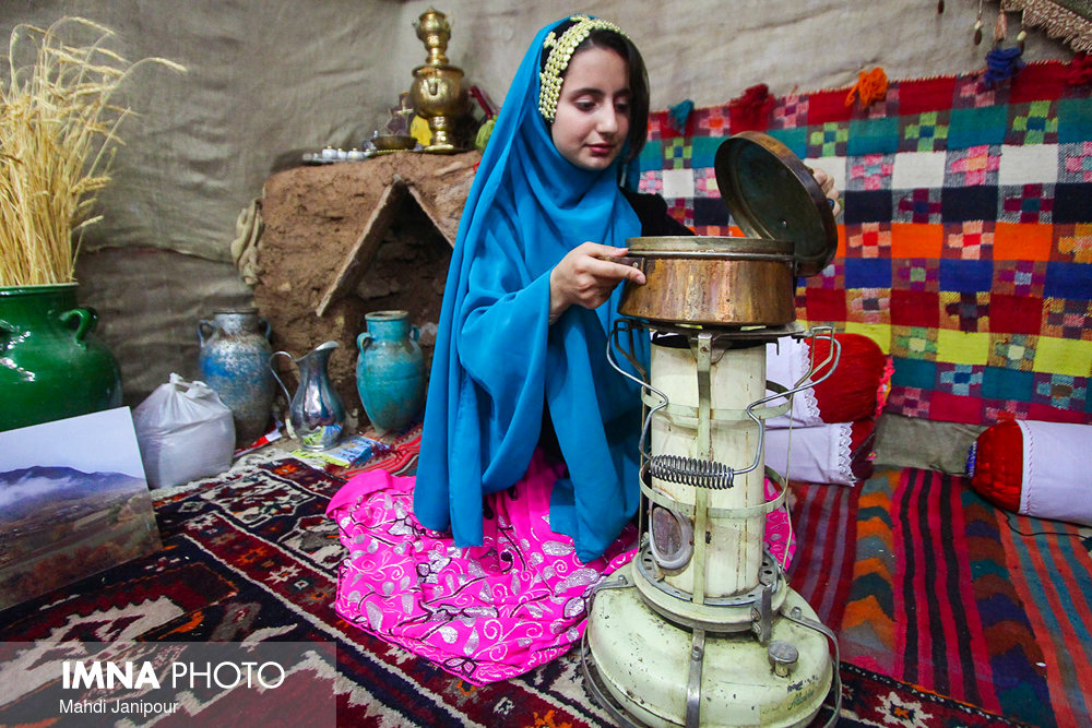 امضای موافقتنامه چهارجانبه با هدف ارتقای مهارتهای شغلی زنان روستایی