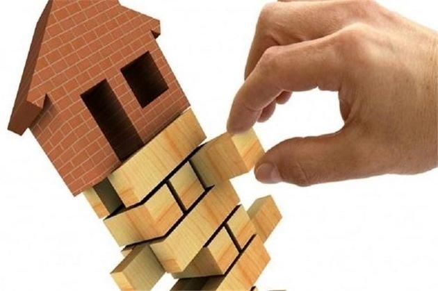آجر سفال بیشترین افزایش قیمت را در بین مصالح ساختمانی داشته است