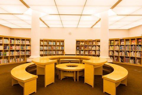 شهرداریهای آستارا ۲۳۵ میلیون ریال به کتابخانهها پرداخت کردند