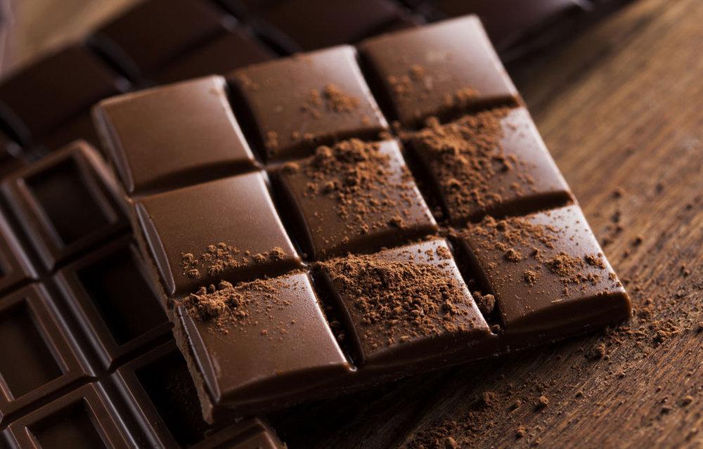 پنج شگرد مهم در نگهداری شکلات/ خواص گردو را بشناسید