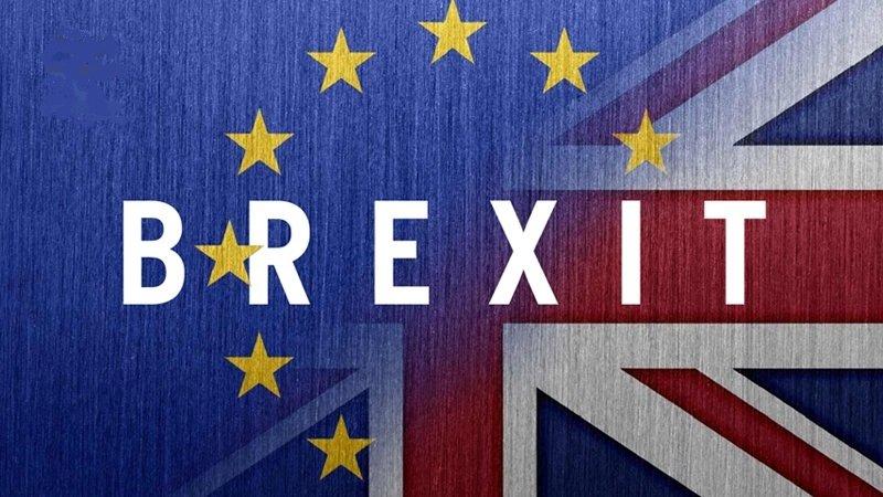 تصمیم لندن درباره بازنگری توافق برگزیت خشم اروپا را برانگیخت