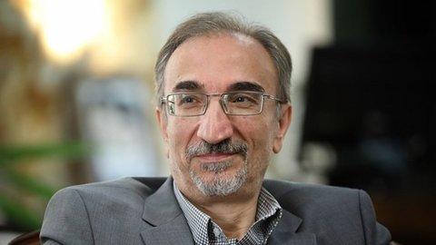 توضیح معاون وزیر نیرو درباره حقابه ایران در افغانستان