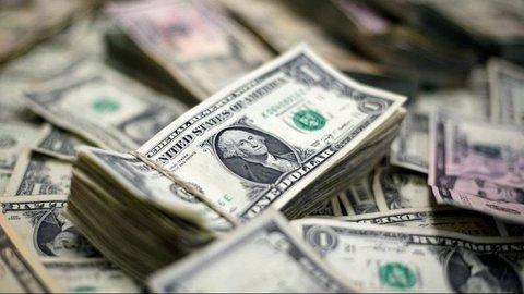 نرخ فعلی دلار منطقی است