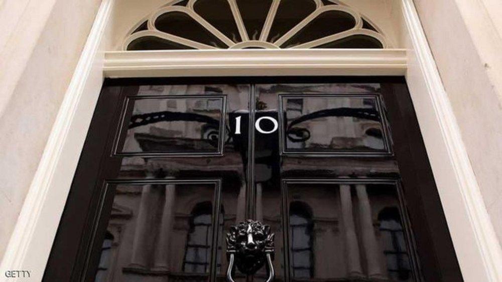 خانه شماره ۱۰، بوریس جانسون یا جرمی هانت؟