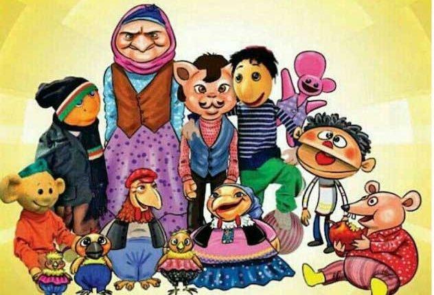 امرالله احمدجو: آموزش صحیح، اولین گام برای بهبود وضعیت سینمای کودک