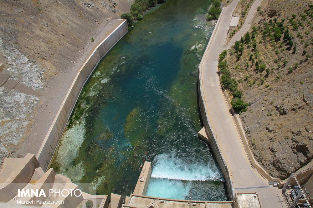 زمان رهاسازی آب برای کشت تابستانه مشخص نیست