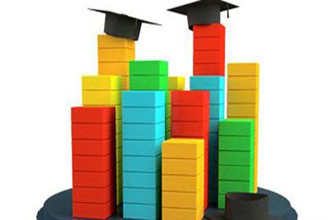 ۱۳ دانشگاه ایرانی در بین برترین دانشگاههای جوان دنیا