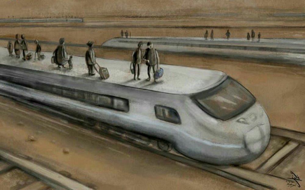 هنرمند اصفهانی در جشنواره بین المللی سوریه درخشید