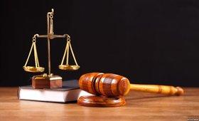آئین نامه اصلاحی مصوب تیرماه آرامش را از کانون های وکلا سلب کرده است