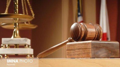 ضرورت فرهنگسازی برای ارائه گزارشات حقوق عامه
