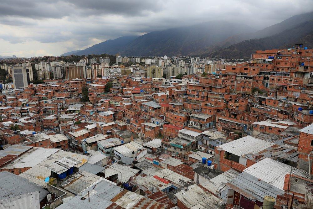 توجه به عدالت اجتماعی مانع توسعه حاشیههای شهری