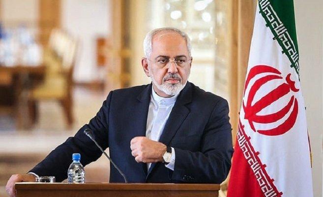 حتی یک وجب از خاک ایران به چین واگذار نمیشود