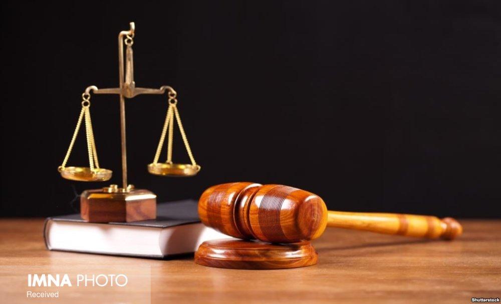نگاه تخصصی و عالمانه در سند تحول قضایی گنجانده شده است