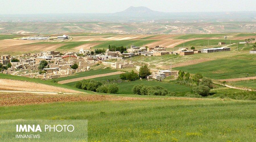 امنیت شغلی دهیاران روستاهای بخش مرکزی اصفهان تامین شود