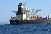 Iranian oil tanker berthed at Venezuela's port ignoring US warnings