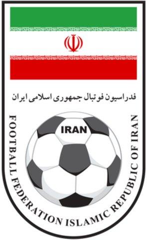 زمان قرعه کشی لیگ برتر فوتبال مشخص شد