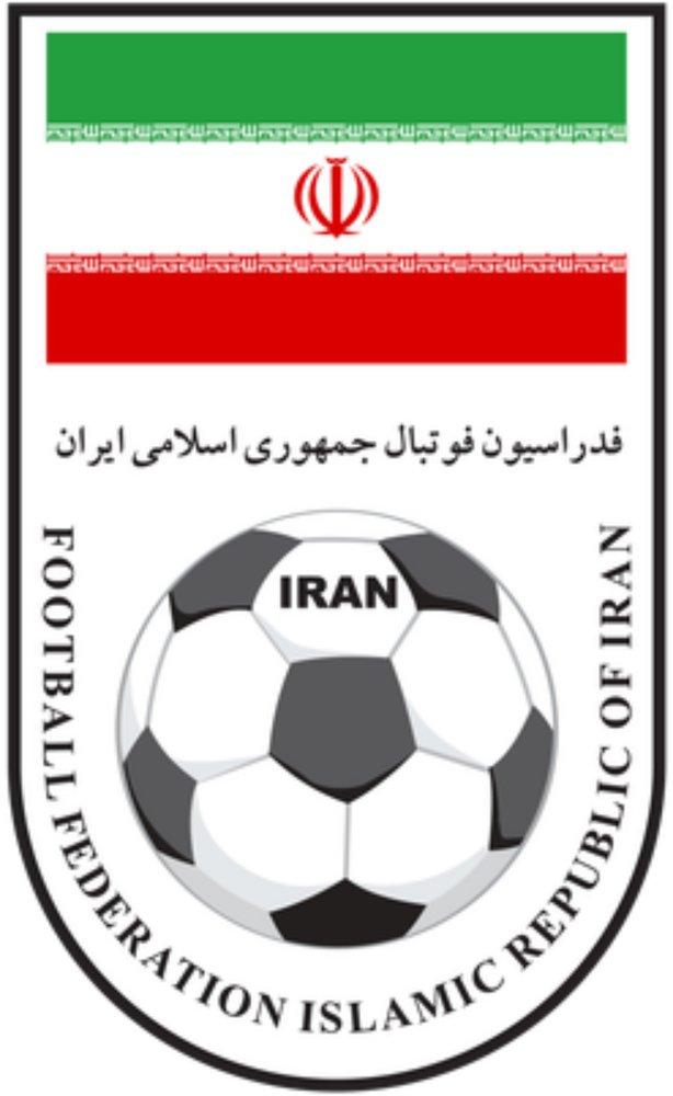 توضیح فدراسیون فوتبال در خصوص دیدار دوستانه ایران و تاجیکستان