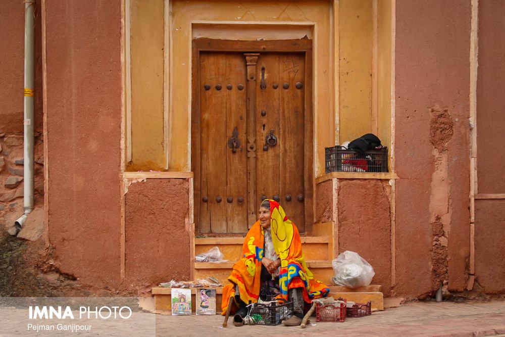 گردشگری و توسعه روستایی