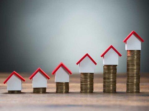 بورس مسکن با هدف سرمایهگذاری و پسانداز ایجاد میشود