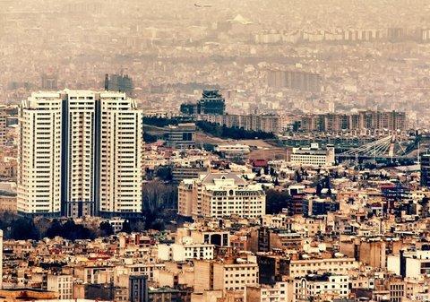 مسکن خانوارهای شهری در چند دهه اخیر چه تغییراتی کرده است؟