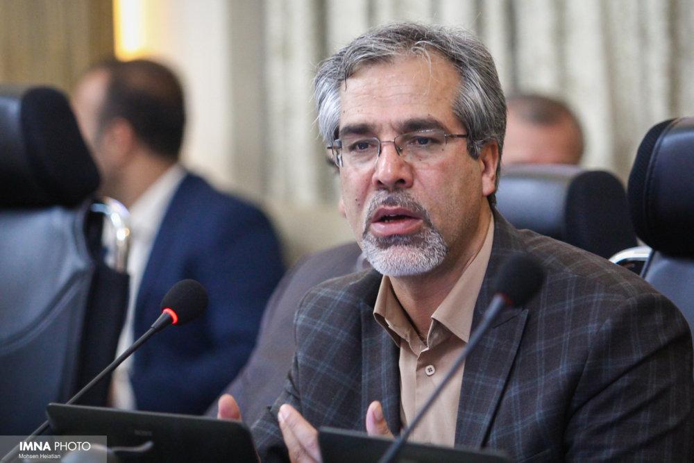 محمدی: رویکرد جشنواره کودک اجتماعی شده است