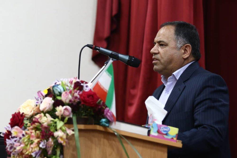 تعامل و وحدت شورای شهر و شهردار سبب جلب اعتماد مردم میشود