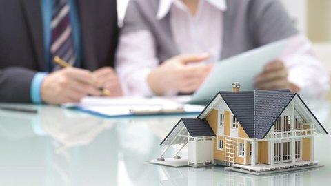 آیا نپرداختن عوارض سبب ابطال معاملات املاک میشود؟