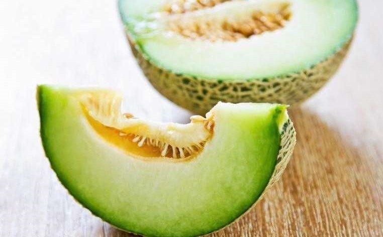 خوراکیهای تابستانی برای تقویت سیستم ایمنی بدن