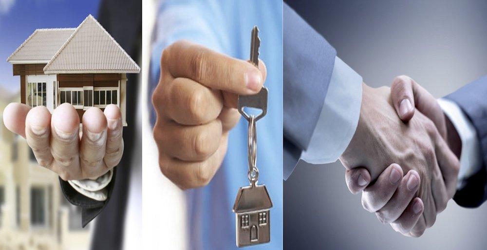 خریدار در معاملات املاک باید به چه نکاتی توجه کنند؟