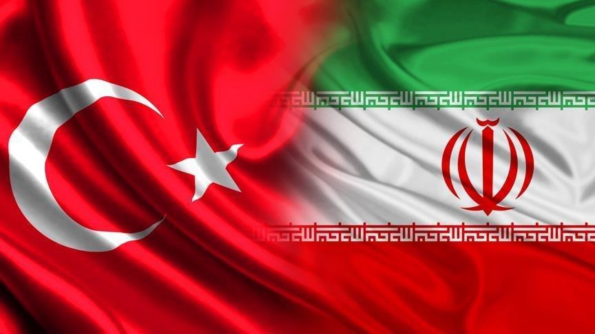 ترکیه دوست قدیمی، میانجی جدید