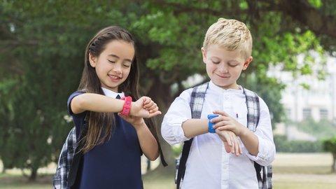 احداث پارک خلاقیت کودکان در منطقه ۷