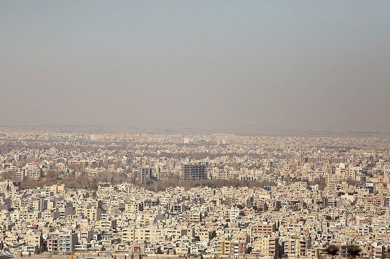 نتایج برنامه جامع شهر اصفهان به کلانشهرها تسری پیدا میکند