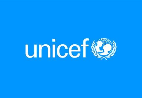 UNICEF Special Award for Best Iranian Film in Int'l Children's Filmfest