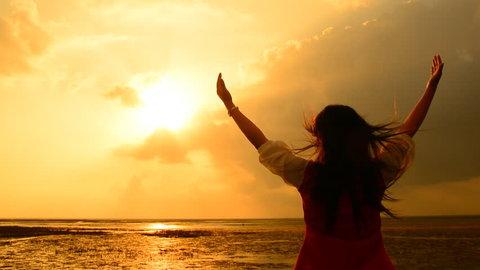 تاثیر نور خورشید بر سلامتی