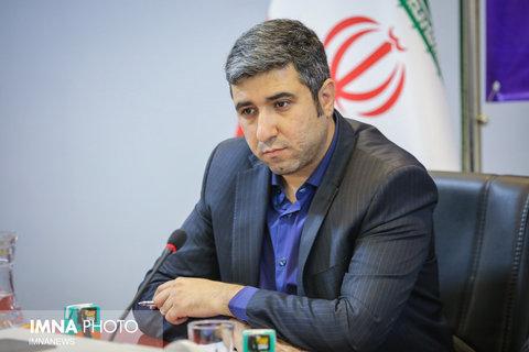 انتقال تجربیات تراموای فلورانس به اصفهان