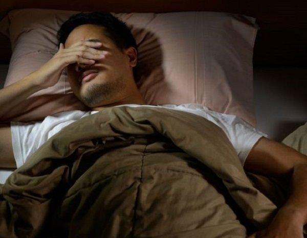 تاثیر اختلال خواب بر متابولیسم بدن/ کرم های مناسب برای پوست