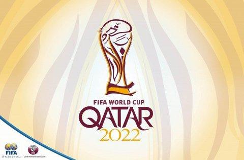جام جهانی فوتبال در قطر فرصتی برای توسعه گردشگری ایران در ۲۰۲۲