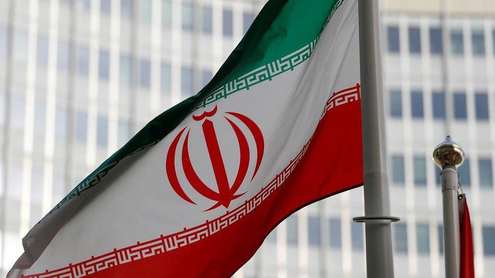 رایزنی هیئت ایران با هیئتی از سازمان ملل متحد