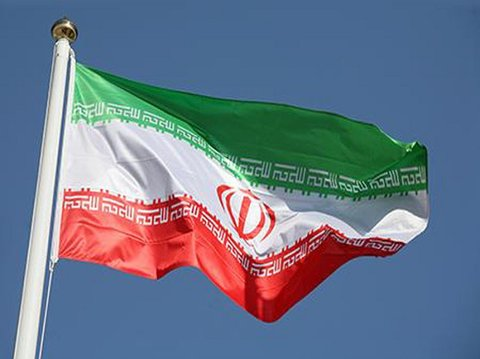 Iran urges IAEA to take 'unbiased' stance on Saudi, Israeli nuclear activities