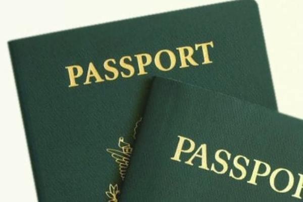 مصوبه اصلاح آئیننامه اجرایی قانون ورود و اقامت اتباع خارجه ابلاغ شد