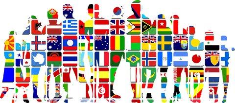 نگاهی به سنتهای عجیب در سراسر جهان
