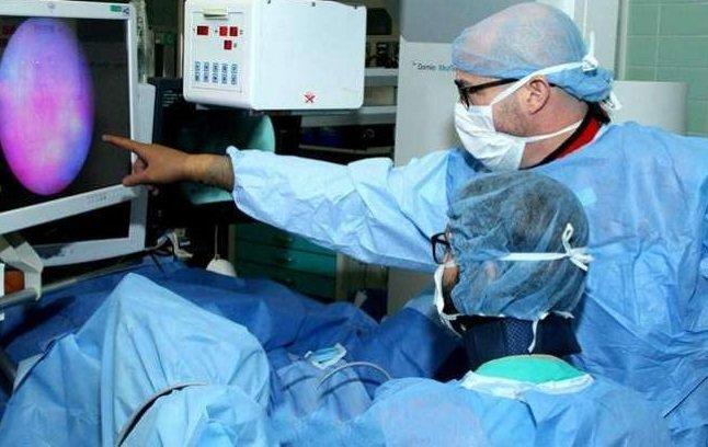 سرطان در ایران ۱۰ سال زودتر اتفاق میافتد/لزوم توجه به غربالگریها
