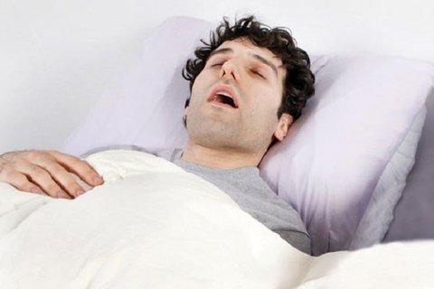 چگونه شبها راحت بخوابیم؟