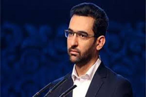 اینترنت شبکه شاد تا پایان خرداد رایگان شد