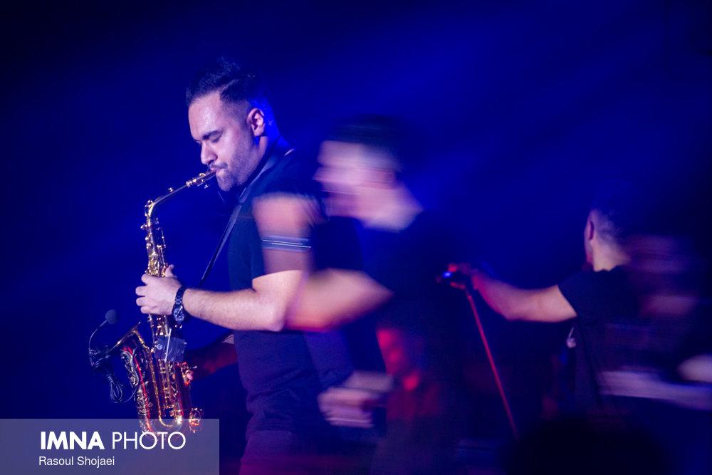 رشد صدور مجوزهای موسیقی در بحران کرونا