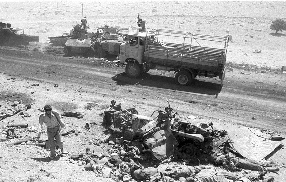 بسیج و نیروهای مردمی از عوامل اصلی شکست منافقین در عملیات مرصاد بودند