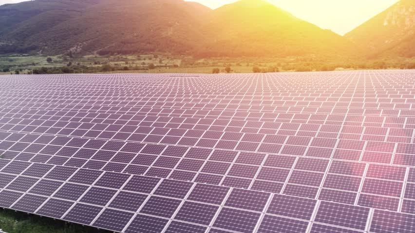 افزایش ۵۰۰ مگاوات به ظرفیت تولید انرژیهای تجدیدپذیر