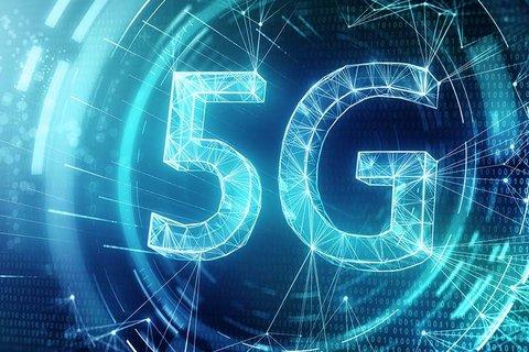 تحول خدمات درمانی با فناوری 5G