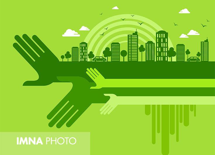 تا سال ۲۰۳۰، تنفس در شهرها آسانتر خواهد شد