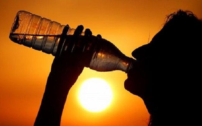 گرمترین ماه تاریخ در تابستان امسال رقم خورد